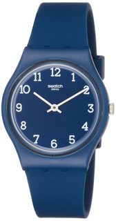 En Uruguay Mercado Libre Swatch Correa Reloj D92HIE