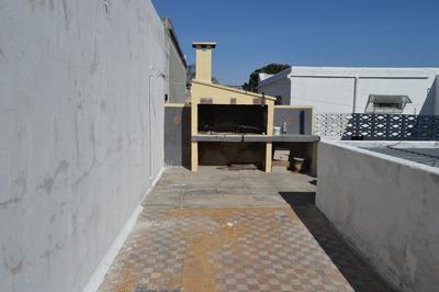 Alquiler Casa 3 Ó 4 Dormitorios, Paso Molino