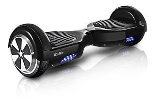 Kolke - Motor Skate Hoverboard 6.5 - Kgi-111