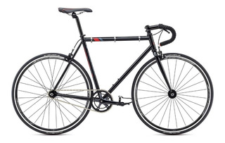 Bicicleta Fuji Fixie Track / Sturmey Archer / Urban Bikes