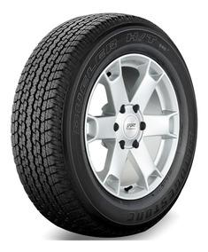 Neumático Bridgestone 255/70 R16 Dueler H/t 840 111 H