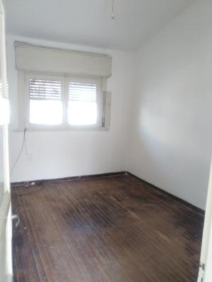 Apartamento Sobre Manuel Correa