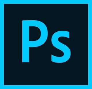 Photoshop | Para Win Instalacion Pc Laptop 2019 ©