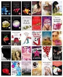Pasa La Noche Conmigo Megan Maxwell 37 Libros + Regalos