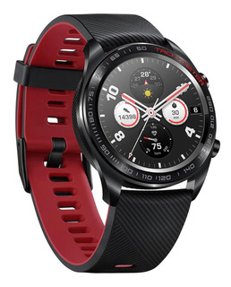 Reloj Smartwatch Huawei Honor Magic 16mb Impermeable Amv