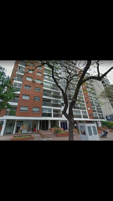 Apartamento 2 Dormitoris Y 2baños. Trato Directo