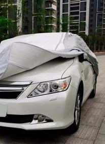 Cobertor Funda Anti Granizo Auto T/xxl