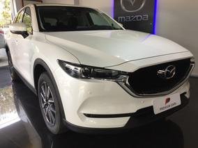 Mazda Cx-5 Ex Full 0km 2018, Automático