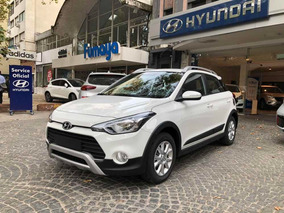 Hyundai I20 1.4 Active Gl Full 5p 2019