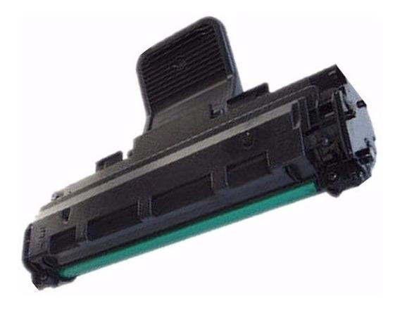 Toner Compatible Sansung Ml 1610 ,1615 , 2010