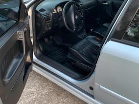 Chevrolet Astra 2.0 Cd 2006