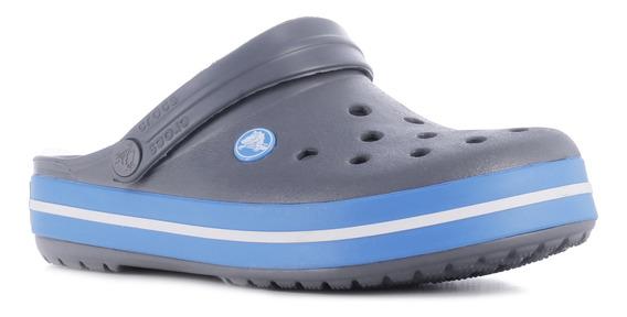 Crocs Crocband Originales 069.110162416