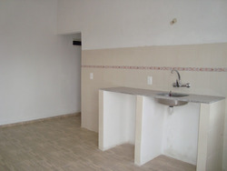 Alquilo Apartamentos En Playa Pascual Frente A Rambla
