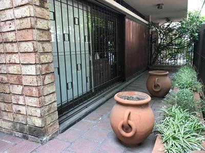 Excelente Casa A Metros De La Rambla