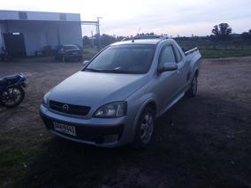 Chevrolet Montana 1.8 Sport
