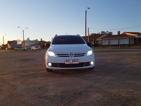 Volkswagen Saveiro 1.6 Gp Ce Pack Electr.+seg.+radio 2013