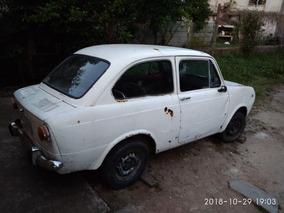 Fiat Fiat 850