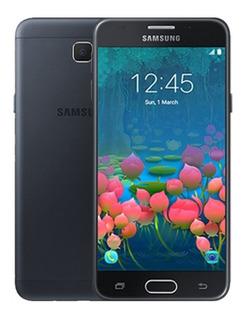 Celular Samsung J5 Pro J532g/ss Black Mf Shop