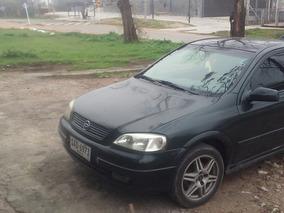Chevrolet Astra Gls 2.0 2000