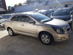 Chevrolet Cobalt 1.8 Ltz Mt 2013 U$s 11.490 // Ref. 54876