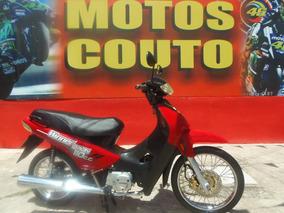 Winner Orion 110 Yumbo C110 Zanella Zb == Motos Couto ==