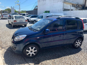 Great Wall Peri 1.3 Full 2011 Pto/financio 48 Cuotas