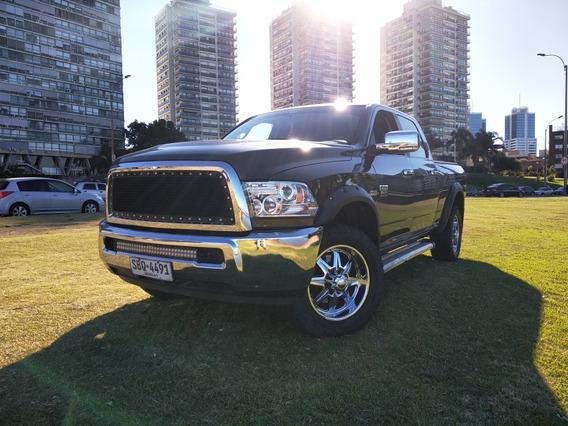 Dodge Ram 2500 2500