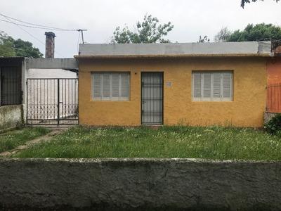 Casa Mas Apartamento En Un Mismo Padron
