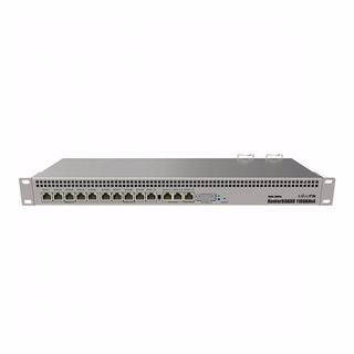 Mikrotik Routerboard Rb1100ahx4 Dude Edition