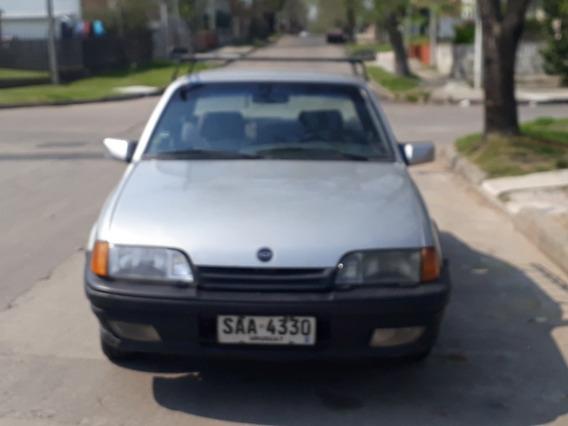 Chevrolet Mega 1.5 Td