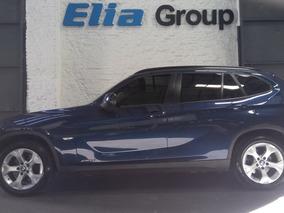 X1 2.5 X-drive Elia Group