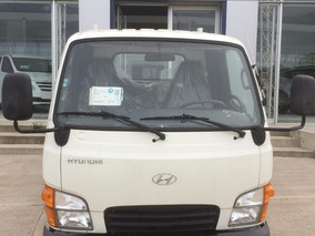 Hyundai Hd - 45 C/caja 0km Entrega Inmediata 4 Años De Gtía!