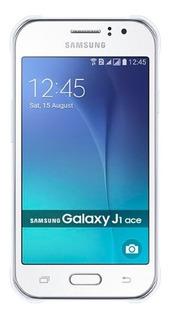 Samsung Galaxy J1 Ace J110 Libres Con Garantia