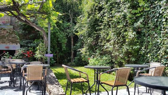 Venta /alquiler Posada 9 Habitaciones Colonia Del Sacramento