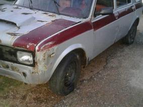 Fiat 128,128 Europa, 128 Berlina
