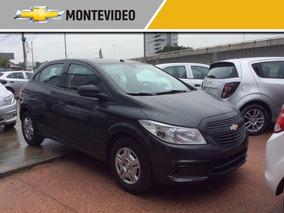 Chevrolet Onix Joy Nuevo Modelo 2018 0km