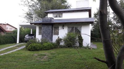 Cabañas En Villa General Belgrano Los Reartes - La Yayi