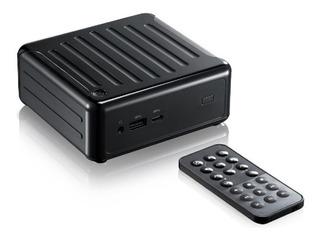 Mini Pc Asrock Beebox-s I5 6200u/ddr4/hdmi/usb3.0