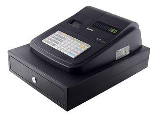 Caja Registradora Sam4s Er-180ub (ser-tec)