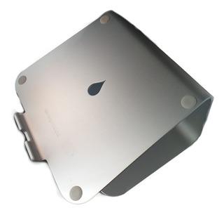 Soporte Laptop iMac Rain Design Mstand