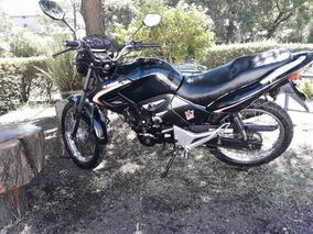 Koreny K7 200 Inmaculada A Toda Prueba