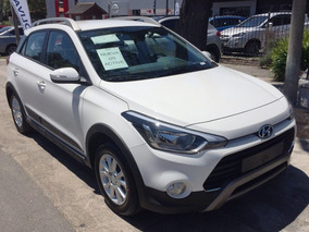 Hyundai I20 Active 1.4 Superfull Manual O Automatica