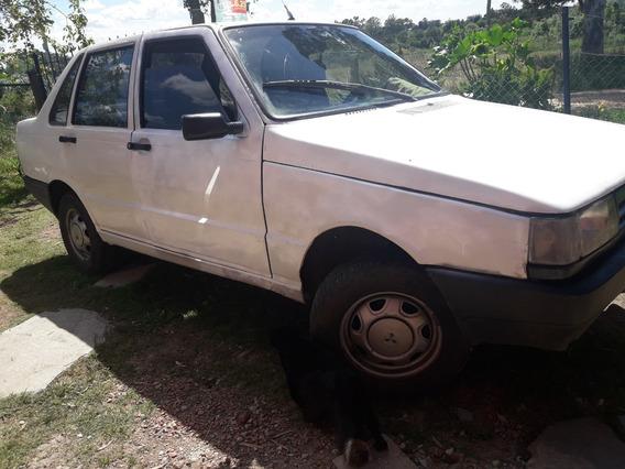 Fiat Premio 1.3 Csl 1994 Por Partes.motor Por Partes Tambien