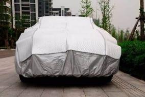 Cobertor Funda Anti Granizo Auto T/xl