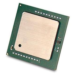 Hp Intel Xeon E5-2630 V4 Deca-core (10 Core) 2.20 Ghz
