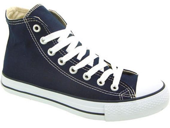 Converse Classic - Basket Hi 045.101120219