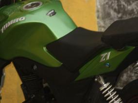 Yumbo Z1 200cc
