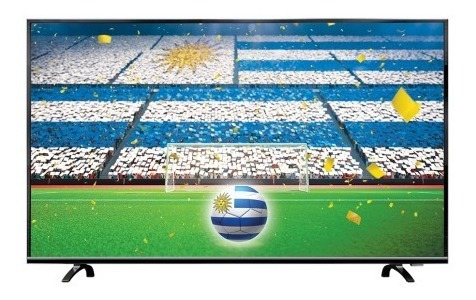 Tv Led James 32 1241 Smartv Netflix Wifi Android Albion