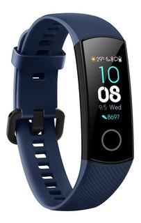 Smartwatch Huawei Honor Band 5 Blue