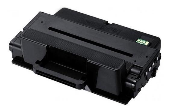 Toner Samsung 203 Compatible 4020 4070 3820 3870